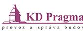www.kdpragma.cz