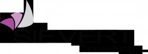 Sievert Consulting s.r.o. - firma pro naše zákazníky